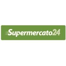 Supermercato 24